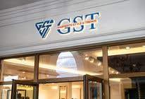 Logo Design for Clothing  Brand için Logo Design158 No.lu Yarışma Girdisi