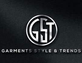 #83 for Logo Design for Clothing  Brand af mamunalirittik