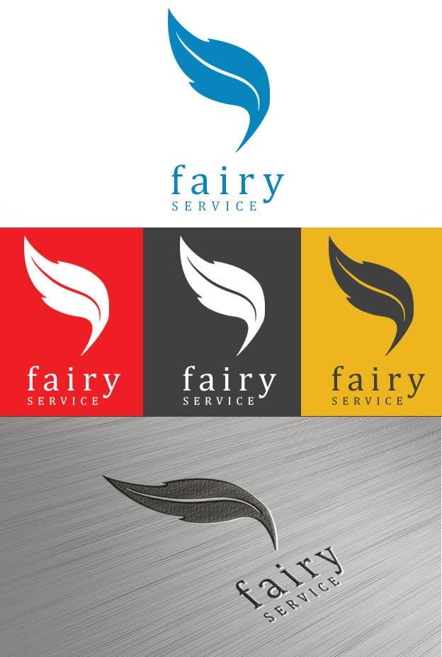 Konkurrenceindlæg #                                        9                                      for                                         design logo and brochure
