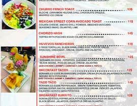"""#18 for 4"""" x 6"""" Restaurant Stands for Table af easytechnica1"""