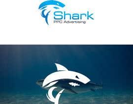 #388 para Design A Logo for An Advertising Agency por sonyabegum