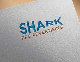 #382 para Design A Logo for An Advertising Agency por mdmirazhossian18