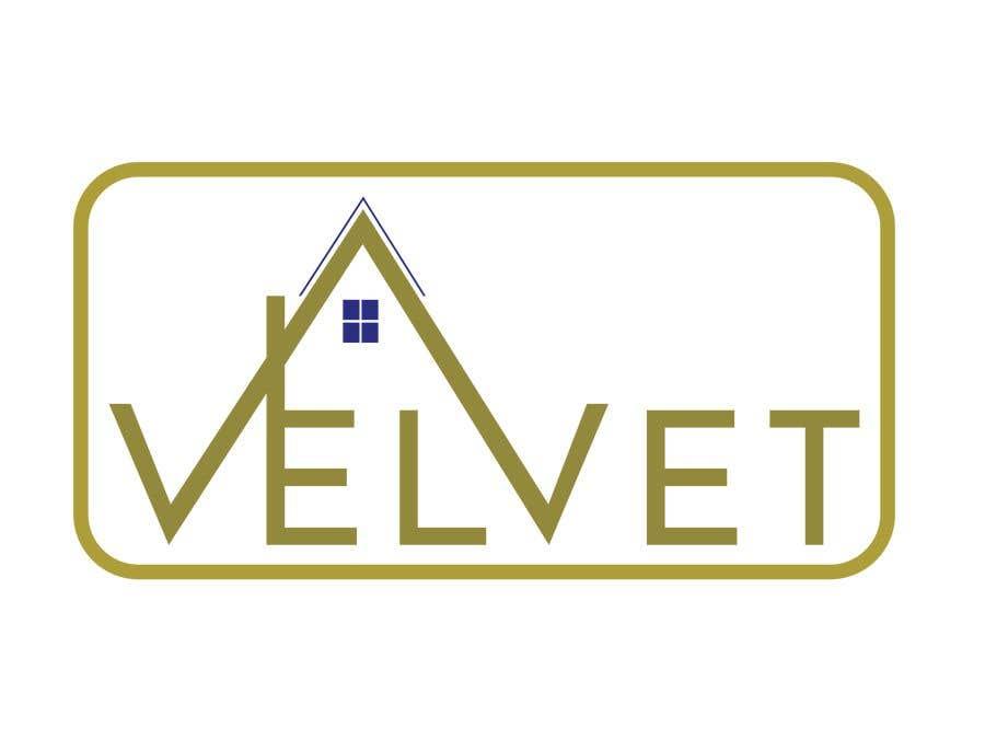 Penyertaan Peraduan #                                        63                                      untuk                                         New Logo for Real Estate App