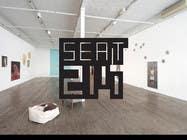 Design a Logo for an online art gallery için Graphic Design150 No.lu Yarışma Girdisi