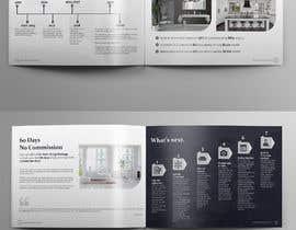 #382 for Brochure Design - 02/08/2021 01:00 EDT af stylishwork