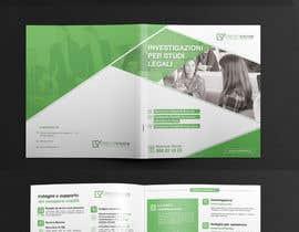 #384 for Brochure Design - 02/08/2021 01:00 EDT af stylishwork