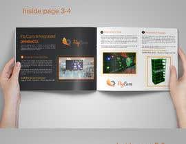#397 for Brochure Design - 02/08/2021 01:00 EDT af stylishwork