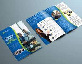 #383 for Brochure Design - 02/08/2021 01:00 EDT af Julfikarsohan