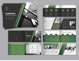 #947 for Brochure Design - 02/08/2021 01:00 EDT af Julfikarsohan