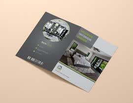 #432 for Brochure Design - 02/08/2021 01:00 EDT af TASNIMpse