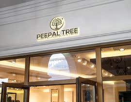 #60 cho logo for plant, tree company bởi freelancermstam1