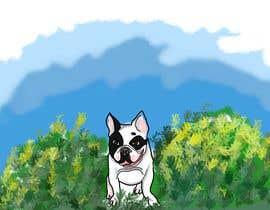 #55 cho Children's Book - Illustrator Needed bởi Vibhu2020