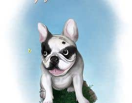 #56 cho Children's Book - Illustrator Needed bởi AdeleVash