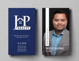 #183 untuk PRIVATE CONTEST - Create a Business Card oleh ronyislam16316