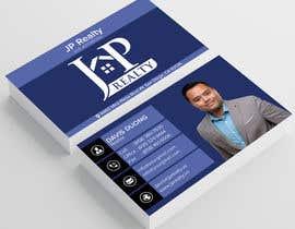 #189 untuk PRIVATE CONTEST - Create a Business Card oleh swaponroy2000
