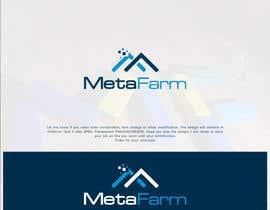 Nro 93 kilpailuun Design a logo käyttäjältä saifulalamtxt