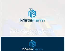 Nro 94 kilpailuun Design a logo käyttäjältä saifulalamtxt