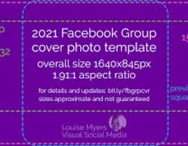#46 for Facebook Group Banner af hassanniazi329