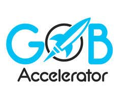 #39 for Logo Design for Accelerator af aviral90