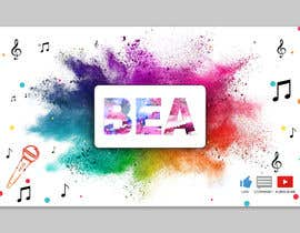 #134 cho I need a youtube banner! Design my YOUTUBE Banner!!! bởi imranislamanik