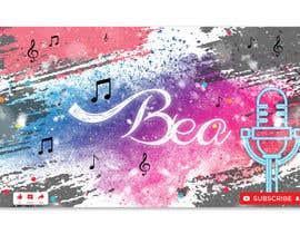 #138 cho I need a youtube banner! Design my YOUTUBE Banner!!! bởi imranislamanik