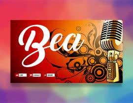 #120 cho I need a youtube banner! Design my YOUTUBE Banner!!! bởi safihasan5226