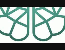 Nro 45 kilpailuun Animate my logo käyttäjältä tumparahman3