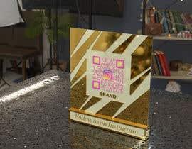 #44 untuk NEW Product Design for QR-Code Scanner oleh Ewahyu
