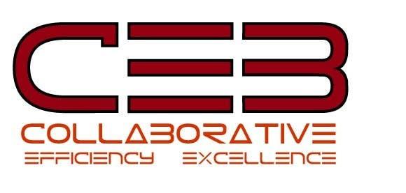 Bài tham dự cuộc thi #23 cho Design a Logo with letters CE3