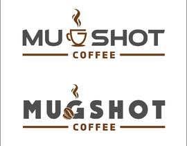 Nro 135 kilpailuun Logo - simple Coffee business käyttäjältä zihannet