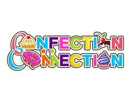 Nro 29 kilpailuun Create a bakery logo käyttäjältä jakiamishu31022