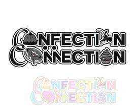 Nro 31 kilpailuun Create a bakery logo käyttäjältä jakiamishu31022