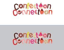 Nro 41 kilpailuun Create a bakery logo käyttäjältä shawon350