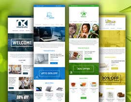 #31 for fb posts and email marketing by belalahmed021020