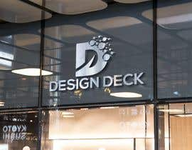 #76 for Build me a Brand logo af mdshmjan883