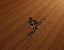 #26 for Build me a Brand logo af ronykumar668