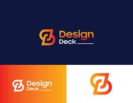 #62 for Build me a Brand logo af sonyabegum