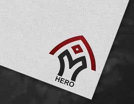 #225 untuk logo design  - 03/08/2021 06:58 EDT oleh Kaysanuddin50