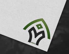 #238 untuk logo design  - 03/08/2021 06:58 EDT oleh Kaysanuddin50
