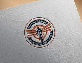 #143 cho Make Me a Logo! bởi alaminam217749
