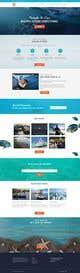 Миниатюра конкурсной заявки №                                                16                                              для                                                 Website redesign