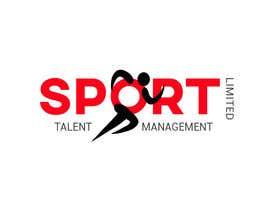 Nro 23 kilpailuun Logo Design - 03/08/2021 09:31 EDT käyttäjältä daromorad