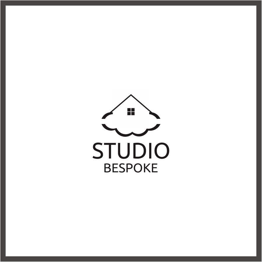Penyertaan Peraduan #                                        71                                      untuk                                         Logo design - 03/08/2021 11:41 EDT