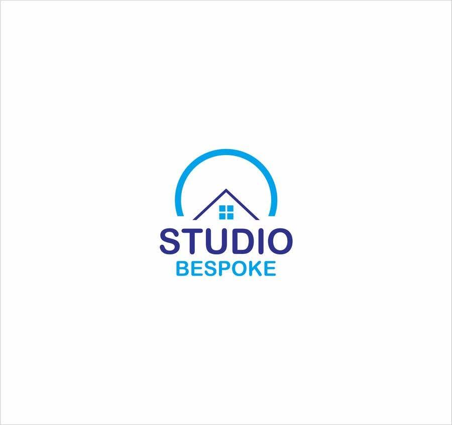 Penyertaan Peraduan #                                        69                                      untuk                                         Logo design - 03/08/2021 11:41 EDT