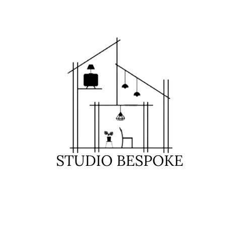 Penyertaan Peraduan #                                        82                                      untuk                                         Logo design - 03/08/2021 11:41 EDT