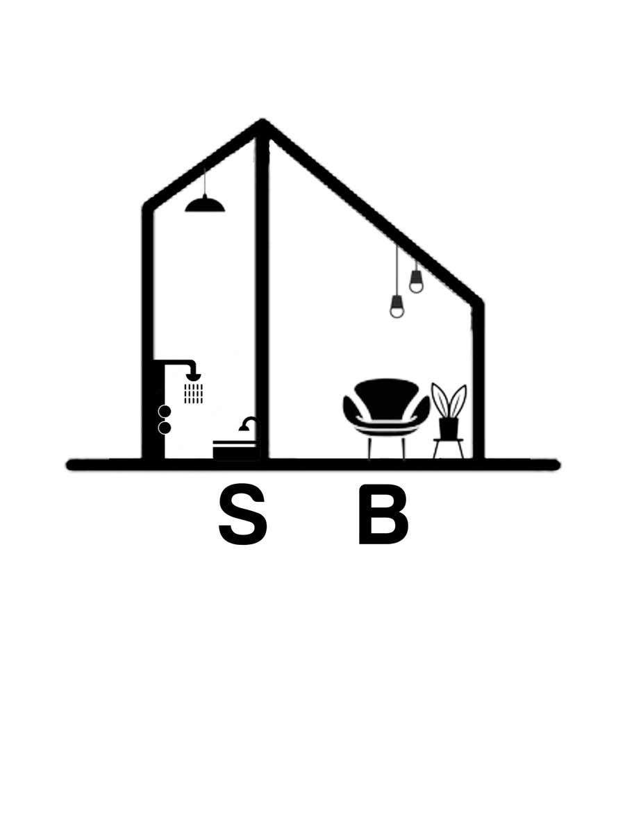 Penyertaan Peraduan #                                        80                                      untuk                                         Logo design - 03/08/2021 11:41 EDT