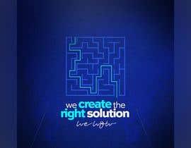 Consultancyltd80 tarafından very creative Social media Ad Design for an advertising agency için no 107