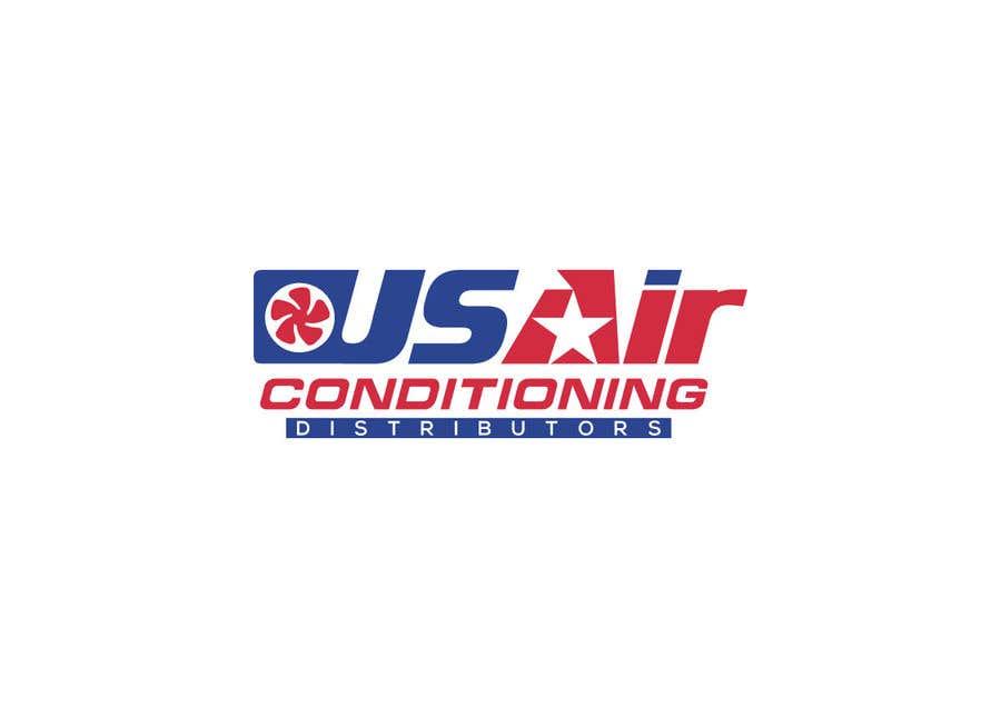 Конкурсная заявка №                                        73                                      для                                         Specialty August Logo