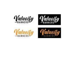 #145 for logo for my brand af adelheid574803