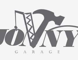 #55 for logo design - 03/08/2021 16:20 EDT af rashedkhan11919